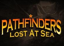 498855-pathfinders-lost-at-sea-macintosh-screenshot-title-loadings