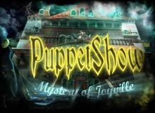 518034-puppetshow-mystery-of-joyville-ipad-screenshot-titles