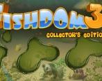 Fishdom3-2013-05-01-15-51-43-37
