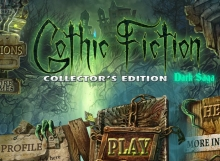 Gothic-Fiction-Dark-Saga-Collectors-Edition_1