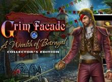 Grim-Facade-A-Wealth-of-Betrayal-Collectors-Edition