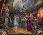 Grim-Facade-Mystery-of-Venice-Collectors-Edition-EN2-grim-facade-mystery-of-venice-4
