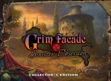 Grim_Facade_2_Sinister_Obsession_CE_final  freegamezcity 1