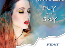 Hitarda_-_Fly_to_the_Sky_feat_DJ_Max_Efimov