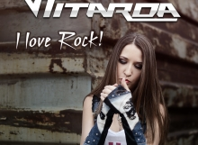 Hitarda_-_I_love_Rock