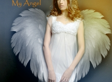 Hitarda_My_Angel