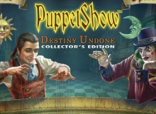 PuppetShow-Destiny-Undone-Collector-s-Edition_1