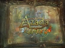 azada-elementa-collector-s-edition_z-pc-20418-en_screen1