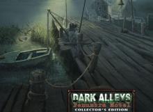 dark-alleys-penumbra-motel-collectors-edition-9