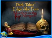 dark-tales-edgar-allan-poe-rue-morgue-collectors-edition-for-iphone_3_big