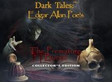 dark-tales-edgar-allan-poe-s-the-premature-burial-collector-s-edition_b-pc-14467-en_screen4