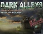 dark_alleys_penumbra_motel_1