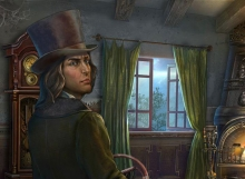download-dark-tales-edgar-allan-poe-s-the-gold-bug_z-pc-20442-en_screen1