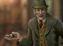 download-dark-tales-edgar-allan-poe-s-the-gold-bug_z-pc-20442-en_screen2