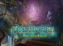 dreamscapests