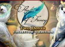 flights-of-fancy-two-doves-collectors-edition_460x230-e1402116927435
