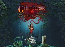 grim-facade-the-cost-of-jealousy_z-pc-20032-en_screen1