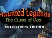 haunted-legends-curse-vox-Magnoliajuegos