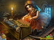 puppet-show-souls-innocent-collectors-edition_3_big