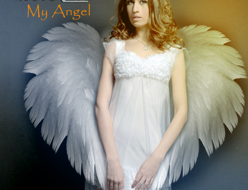 Hitarda – My Angel