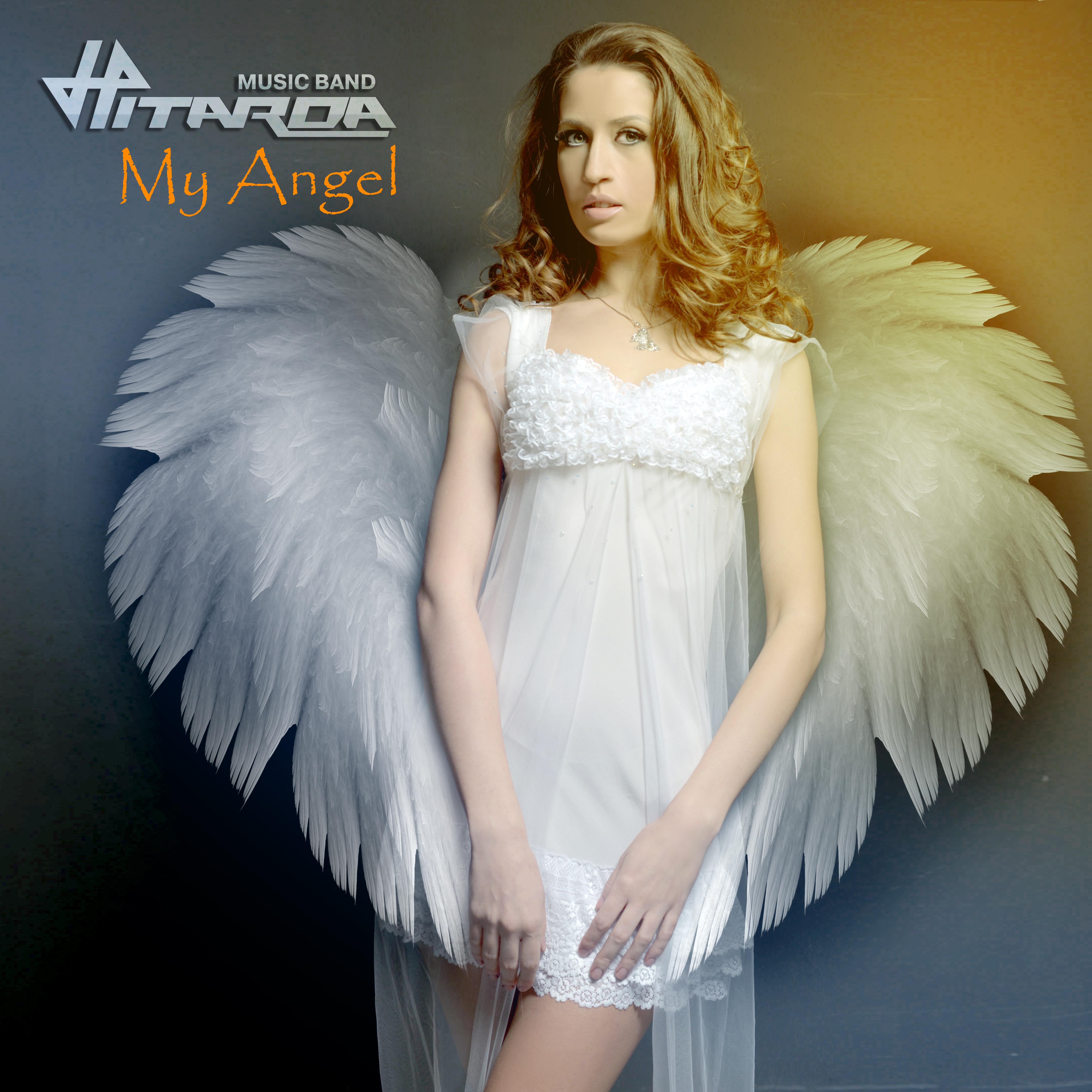 Hitarda – My Angel