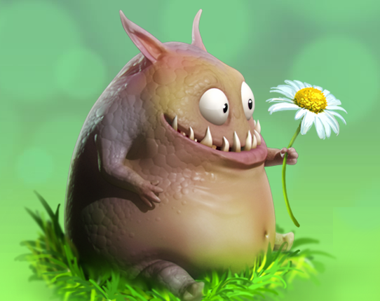 Yumm (iOS Game)